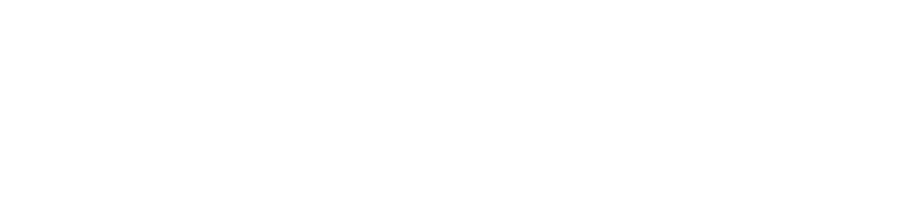 West Artists Agency